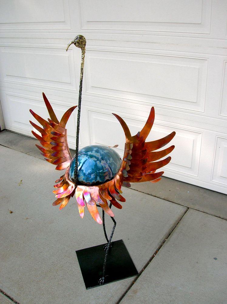 Phoenix III