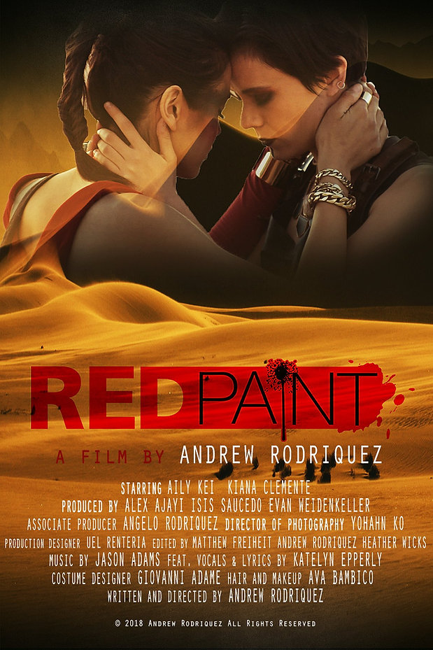 red paint.jpg