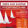 Flyer - Copa San Gaspar & Porsche copia.