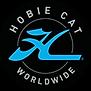 logo-hobie-cat-webb2.png