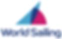 world_sailing_logo.png