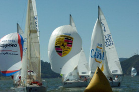 campeonato-nacional-clase-2009-2.jpg