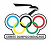 logo_del_com.png