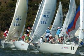campeonato-nacional-clase-2009-9.jpg