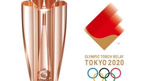 Japón y el COI acuerdan posponer un año los Juegos Olímpicos de Tokio 2020 por la pandemia.