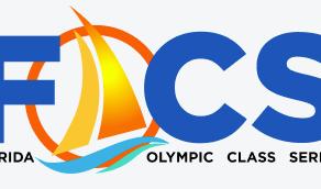 Grandes resultados del equipo mexicano IQ Foil en US Open Sailing Olympic Class Series!!