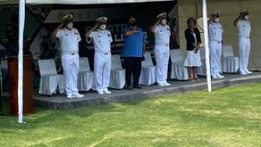 Todo un éxito la Regata conmemorativa de los 200 años de la Armada en Valle de Bravo!
