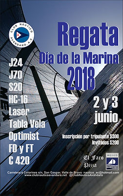 marina_2018_c.jpg