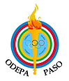 1200px-Flag_of_PASO.svg.png