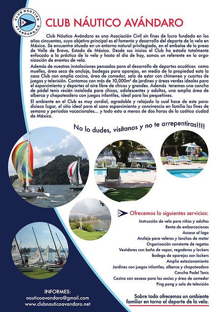 flyer_club_nautico_avandaro.jpeg