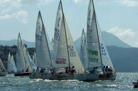 campeonato-nacional-clase-2009-5.jpg