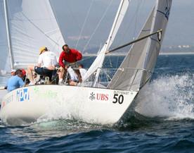 j24-mexico-mundial-2007-8.jpg