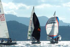campeonato-nacional-clase-2009-4.jpg