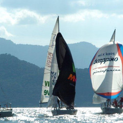 campeonato-nacional-clase-2009-4-2.jpg