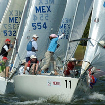 campeonato-nacional-clase-2009-7-1024x67