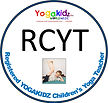 RCYT+-+Registered+Children's+Yoga+Teache