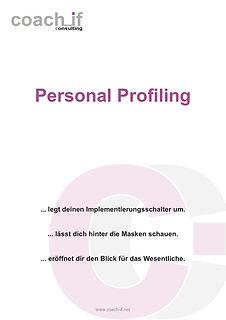 Personal Profiling _ coach_if.net.jpg