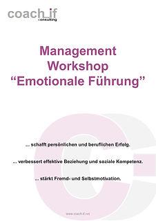 Management_Workshop_-_Emotionale_Führung