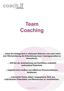 Team Coaching _ coach_if.net.jpg
