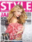 StyleUp_Cover_1_19.jpg