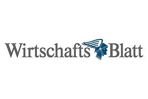 logo_wirtschaftsblatt.jpg