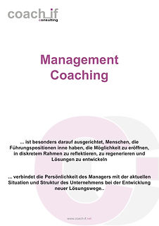 Management Coaching | coach_if.net.jpg
