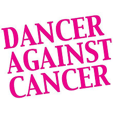 Dancer against Cancer.jpg