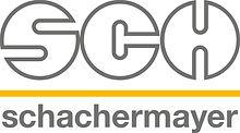Schachermayer-Großhandelsgesellschaft.jp