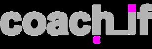 coach_if Logo.png