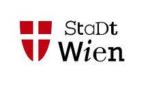 Stadt_Wien_Logo.jpg