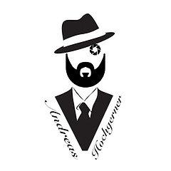 dandy-logo-schrift-final.jpg