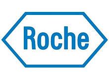 Roche Austria
