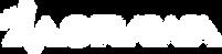 Morawa_Logo_white.png