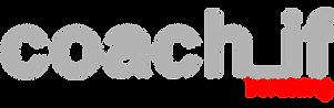coach_if UB Logo.png