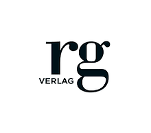 RG Verlag