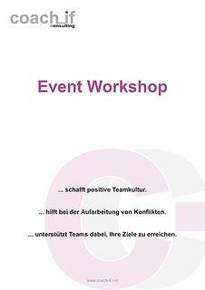 Event Workshop _ coach_if.net.jpg