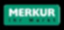 MERKUR Warenhandels AG