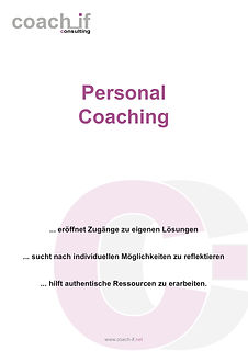 Personal Coaching _ coach_if.net.jpg