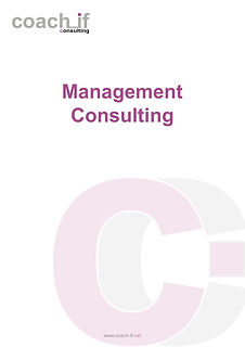 Management Consulting | coach_if.net.jpg