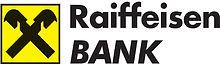 Raiffeisenbank Region Schwechat