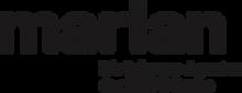 Marian & Co GmbH / Inhouse-Agentur