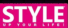 StyleUpYourLife Logo.png