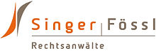 Singer & Fössl Rechtsanwälte