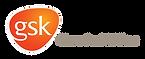 gsk-logo-png-gsk-logo-png-transparent-24