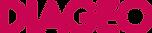 Diageo.logo.png