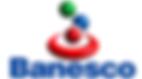 banesco logo.png