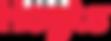 hoyts logo.png