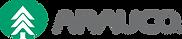 Arauco_Logo.svg.png