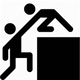 coaching_icon.png
