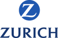 Zurich_Insurance_Group_logo.svg.png